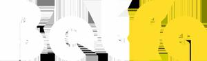 betfa_logo